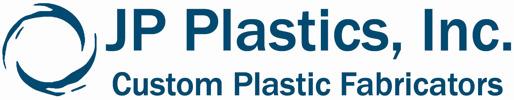 jp plastics logo